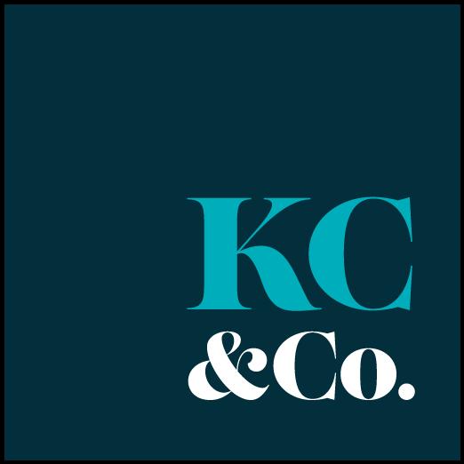 KC_Logo_5