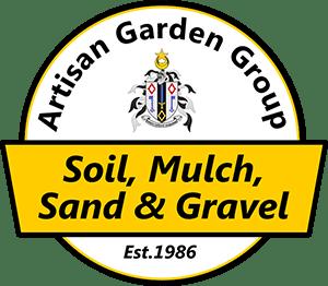 logo-artisan-gardden-group