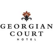 logo-georgian-court-hotel-vancouver