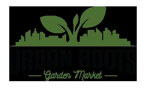logo-urban-roots